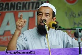 ceramah Ustaz Azhar Idrus secara percuma. So kepada sesiapa yang