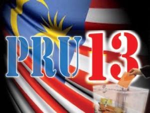 pru13